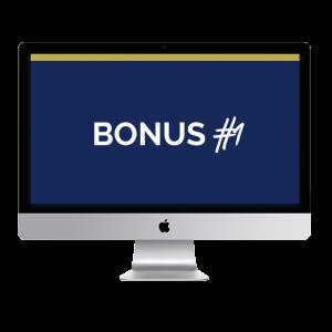 bonus-1-TSY